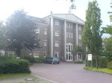 Etagenwohnung in Barleben  - Barleben