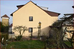 Mehrfamilienhaus in Rosbach  - Ober-Rosbach