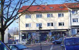 Wohnung in Aichtal  - Grötzingen