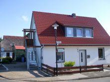 Wohnung in Sandstedt  - Rechtenfleth