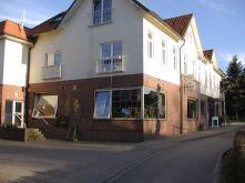 Apartment in Seevetal  - Hittfeld