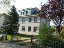 Erdgeschosswohnung in Schönberg
