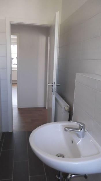 Wohnung in Eberswalde  - Eberswalde