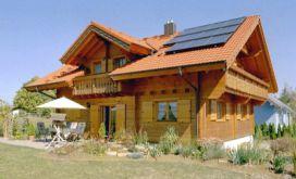 Einfamilienhaus in Winterthur