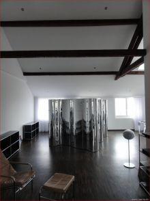 Maisonette in Ermatingen