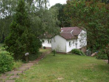 Einfamilienhaus in Weinheim  - Steinklingen