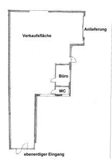 Sonstiges Haus in Twist  - Twist-Ost
