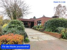 Einfamilienhaus in Cloppenburg  - Cloppenburg