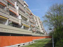 Etagenwohnung in Bonn  - Zentrum