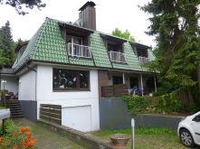 Zweifamilienhaus in Hamburg  - Sinstorf