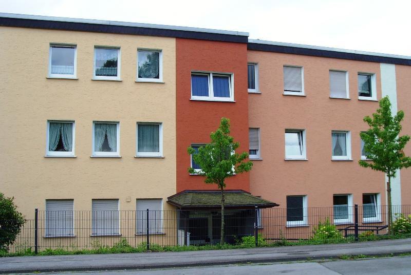ideal gr��ere Familie - Wohnung mieten - Bild 1