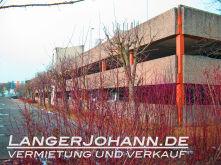 Stellplatz in Erlangen  - Alterlangen