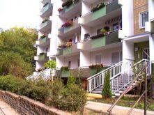 Wohnung in Magdeburg  - Brückfeld