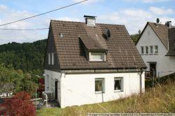 Sonstiges Haus in Attendorn  - Neuenhof