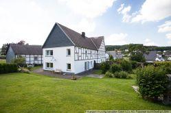 Mehrfamilienhaus in Attendorn  - Biekhofen