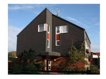 Mehrfamilienhaus in Neustadt  - Otternhagen