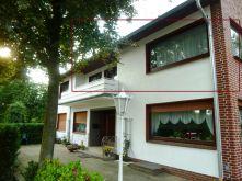 Wohnung in Schneverdingen  - Heber
