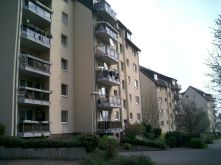 Wohnung in Frechen  - Frechen