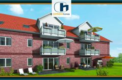 Dachgeschosswohnung in Seevetal  - Ohlendorf