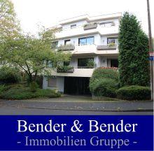 Etagenwohnung in Bonn  - Mehlem
