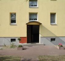 Etagenwohnung in Stahnsdorf  - Sputendorf