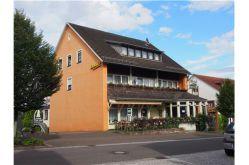 Hotel/Pension in Weiskirchen  - Weiskirchen