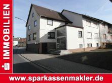 Mehrfamilienhaus in Homberg  - Nieder-Ofleiden