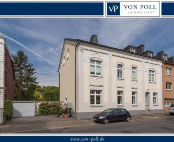 Sonstiges Haus in Dortmund  - Barop