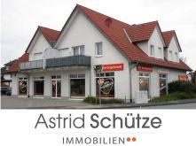 Praxis in Steinhagen  - Amshausen