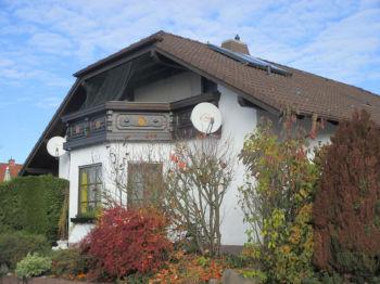 Wohnung in Kirkel  - Altstadt