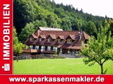 Dachgeschosswohnung in Homberg  - Homberg