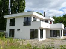 Loft-Studio-Atelier in Werder  - Petzow