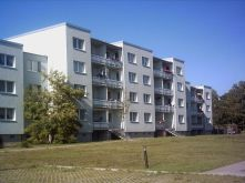 Wohnung in 							Bad Saarow 							 - Bad Saarow-Pieskow