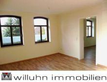 Apartment in Krostitz  - Krostitz