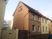 Zweifamilienhaus in Worms  - Neuhausen