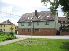 Sonstiges Haus in Herrenberg  - Herrenberg