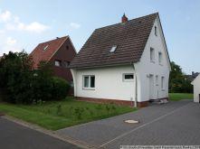 Einfamilienhaus in Nordenham  - Blexen