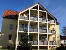 Dachgeschosswohnung in Torgelow  - Torgelow