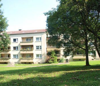 Wohnung in Leverkusen  - Steinbüchel