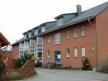 Etagenwohnung in Weyhausen