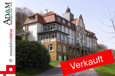 Maisonette in Bielefeld  - Sieker