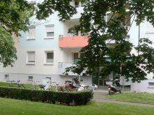Wohnung in Freiburg  - Weingarten