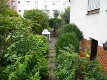 Erdgeschosswohnung in Heidelberg  - Weststadt