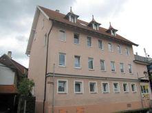 Mehrfamilienhaus in Plochingen
