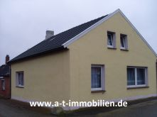 Zweifamilienhaus in Hinte  - Suurhusen