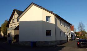 Wohnung in Salzkotten  - Upsprunge