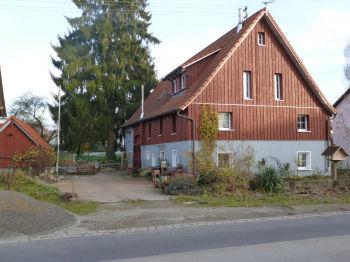 Einfamilienhaus in Hohentengen  - Völlkofen