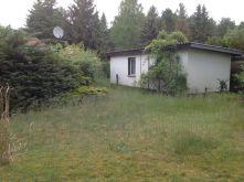 Freizeitgrundstück in Heidesee  - Gräbendorf