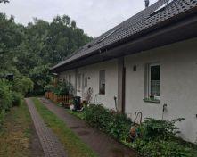 Reihenmittelhaus in Altlandsberg  - Bruchmühle