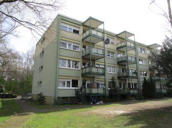 Erdgeschosswohnung in Marl  - Drewer